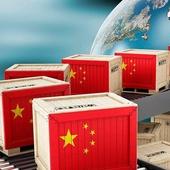 Грузоперевозки в Китай