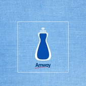 Продукция Amway для наших подписчиков
