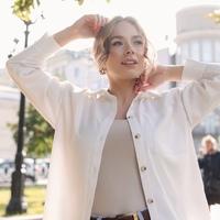 АлисаСоловьева