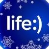 life:) Беларусь