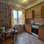 Сдается двухкомнатная квартира Луга-3, цена 14000+ку.