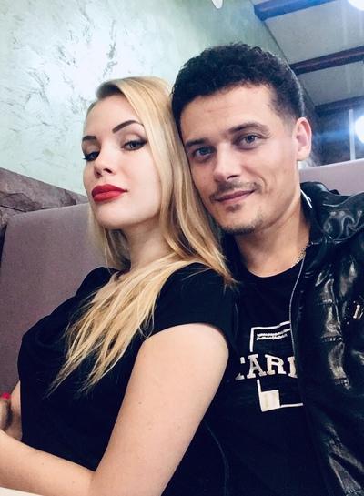 Валерия Мустеева, Самара