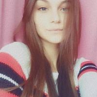 ЯнаБрызгалова