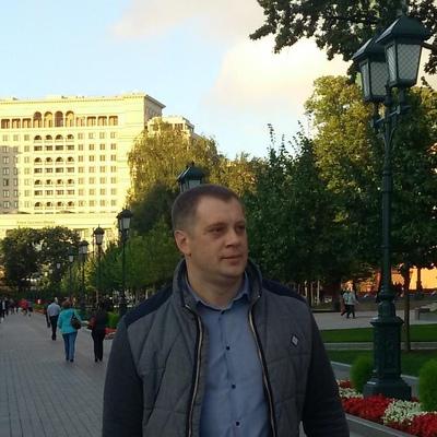 Дмитрий Александрович, Минск