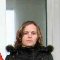 ЕленаДубасова