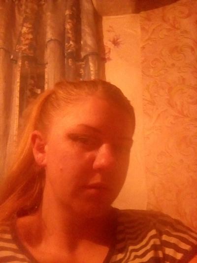 Ирина Лагодина, Семей