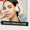 Radio Smash