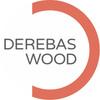 DEREBAS WOOD