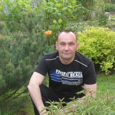 Сергей Блашников, Новомосковск