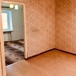 Продажа 1-комнатной квартиры в Центре Ростова-на-Дону, ДГТУ
