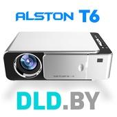 ALSTON T6