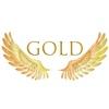RF Online - PvP GOLD SERVER
