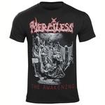 футболка Merciless RZ#ST2348-M