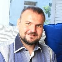 СергейМаковкин