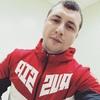 Pavel Zharov