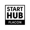 START HUB - коворкинг в Москве