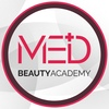 Конференция MedBeautyAcademy