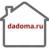 Dadoma.ru