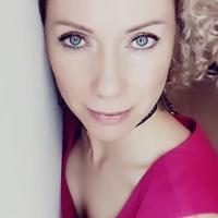 НадеждаЖдановская