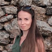 КатеринаСтальмакова