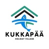 Kukkapaa Holiday Village ,Сулкава, Финляндия