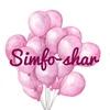 Гелевые шарики в Симферополе | SimfoShar