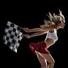 Drag Race Izhevsk