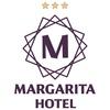 Отель «Маргарита»