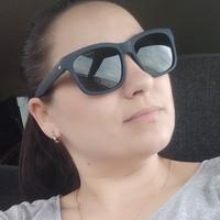 АннаВолчева