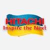 Hitachi Megabox