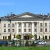 Volzhskaya Rivyera