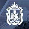 Департамент по проектам развития территорий