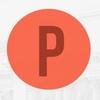 PROSTGUIDE.RU | Трейдинг и Инвестиции