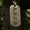 Call of Chernobyl | A.R.E.A.