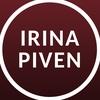 Irina Piven | Кожаные сумки
