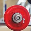 Спортивное оборудование|MB Barbell