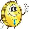 Монеткин - онлайн займы на карту