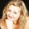 Irina Muzykantova