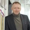 адвокат Алексей Милюков