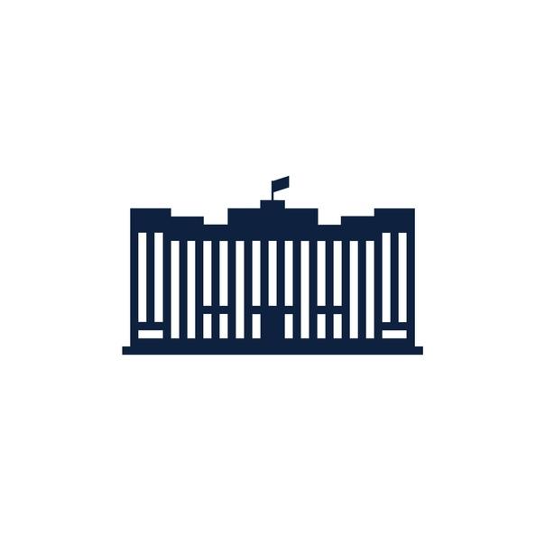 Государственная Дума | паблик