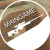 Main-Game.ru Counter-Strike 1.6 Server [MGame]