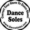 Dance Soles
