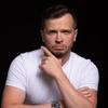 Alexey Trezubov