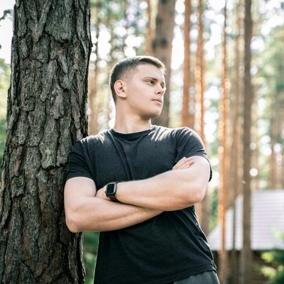 Анатолий Самойлик, Москва