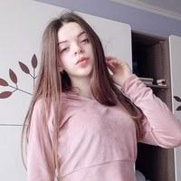 ЛилияСакаль
