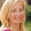 Tatyana Pyatkova
