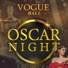 OSCAR NIGHT VOGUE BALL