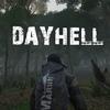 Игровой портал DAYHELL