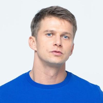 Роман Курцын, Ярославль