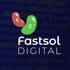 Fastsol Digital | Сайты, CRM, дизайн, маркетинг